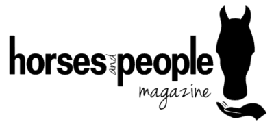 Saddletops Pty Ltd trading as Horses and People Magazine. Check out our privacy policy