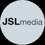JSLmedia, Advertising.