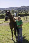 Illawarra Equine Centre G. Rickard