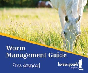 Worm Management Guide