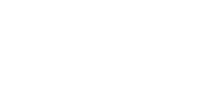 Horses and People Magazine White Logo