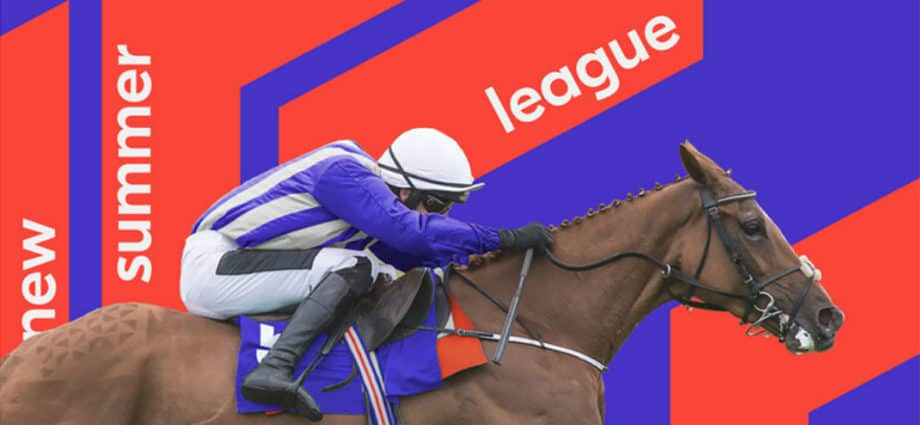 whips ban at this summer's UK Racing League. Hands and Heels races
